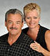 John and Diana Headley, Real Estate Agent in Placida, FL