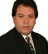 Efrain Bobadilla, Agent in Bakersfield, CA