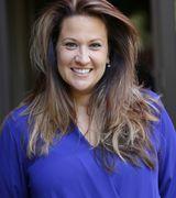 Jennifer Kle…, Real Estate Pro in Roseville, CA