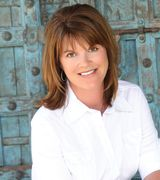 Dee Ann Arey, Real Estate Agent in Greenwood Village, CO