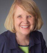 Barbara Dillon, Real Estate Agent in Atlanta, GA