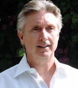 Joel F. Mula…, Real Estate Pro in Stuart, FL
