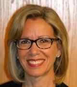 Kim Schnoor, Real Estate Pro in Antioch, IL