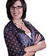 Kelli Hofeldt, Agent in Little Elm, TX