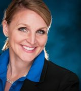 Laurel Jonas, Real Estate Agent in Gilbert, AZ