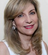 Janet Montano, Real Estate Agent in Tampa, FL