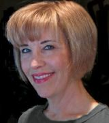 Sandy McBride, Real Estate Pro in Henderson, NV
