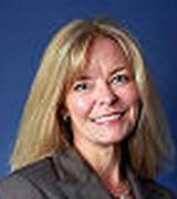 Sandra Sperry, Agent in Alexandria, VA