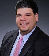 David Velez, Real Estate Pro in Bronx, NY