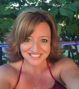 Amy Bishop, Agent in Charlottesville, VA
