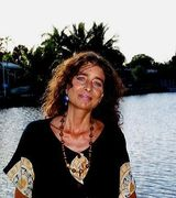 Karin S. Kam…, Real Estate Pro in Fort Lauderdale, FL