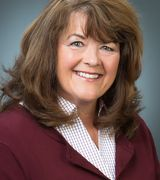 Betty Schram, Real Estate Pro in Vancouver, WA