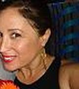 Lenore Ann Marie Paone, Agent in New York, NY