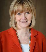 Lisa Gibbs Realtor, Real Estate Agent in Northampton, MA