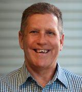 Brian Monk, Real Estate Pro in Spokane, WA