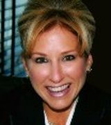 Kimberly Terlingo, Agent in Conroe, TX