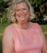 Sandi Johnson, Real Estate Pro in Goodland, FL