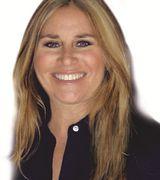 Lisa Moriarity, Real Estate Agent in Calabasas, CA