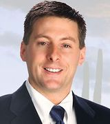 Brad Turk, Real Estate Agent in Phoenix, AZ