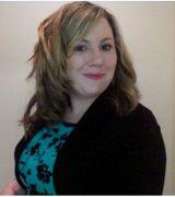 Megan Gray, Real Estate Pro in Lexington, VA
