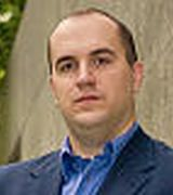 Aaron Duncan,…, Real Estate Pro in Coppell, TX