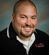 Brandon Marc…, Real Estate Pro in Spokane, WA