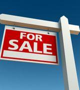 Diane Afre, Real Estate Agent in Weston, FL