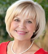 Helen Larsen, Real Estate Agent in Northbrook, IL
