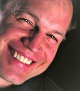 Jonathan Wel…, Real Estate Pro in Denver, CO
