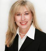 Sandra Breedlove, Agent in Dallas, TX
