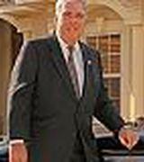 Doug Goodlife, Real Estate Pro in Pensacola, FL