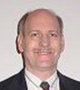 Alan Manz, Real Estate Pro in Maple Grove, MN