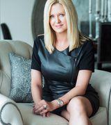 Kelley Day, Real Estate Agent in Atlanta, GA