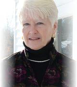 Kathy Burke, Agent in Sandown, NH