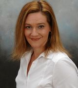 Stephanie Gilezan, Agent in Louisville, KY