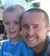 Dustin Edwards, Agent in Long Beach, CA
