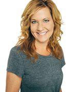 Kristin Mainz, Agent in Austin, TX