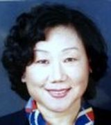 Peggy Wu, Real Estate Pro in Las Vegas, NV