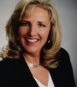 Val Halleck-Tinney, Agent in Castle Rock, WA