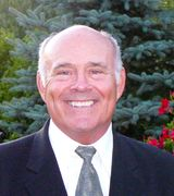 John Genova Sr, Real Estate Agent in Newport Beach, CA