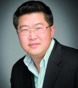 David Kim, Real Estate Agent in Los Altos, CA