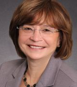 Carol Cei, Real Estate Pro in Maple Glen, PA