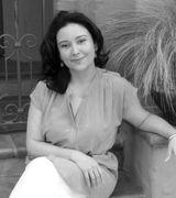 Daniella Calderon, Real Estate Agent in Los Angeles, CA