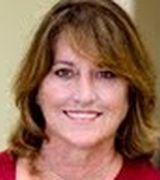 Linda Grady, Real Estate Agent in Jupiter Island, FL