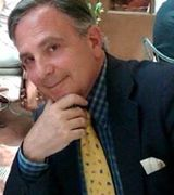 Paul Glasgall, Agent in Pacific Palisades, CA