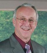 Jim Whitnell, Agent in Kent, WA