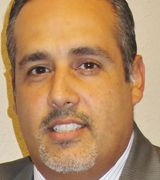 Enrique Lopez, Real Estate Agent in Miami, FL