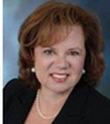 AnnMarie Gibbs, Agent in Egg Harbor Township, NJ