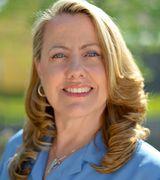 June Dornsife, Real Estate Agent in Fleming Island, FL
