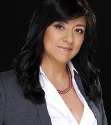 Zulma Hernan…, Real Estate Pro in Coral Gables, FL
